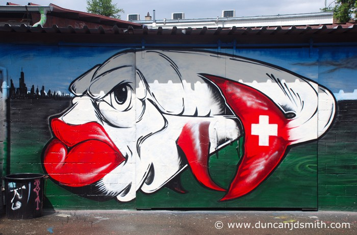 10.-Street-art-Rote-Fabrik-Zurich-Switzerland.-Photo-by-Duncan-J.-D.-Smith.