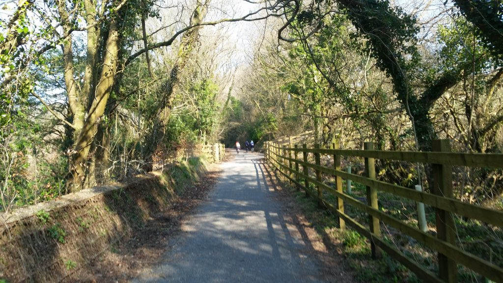 exe-estuary-cycle-trail