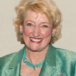 Mary Moore Mason