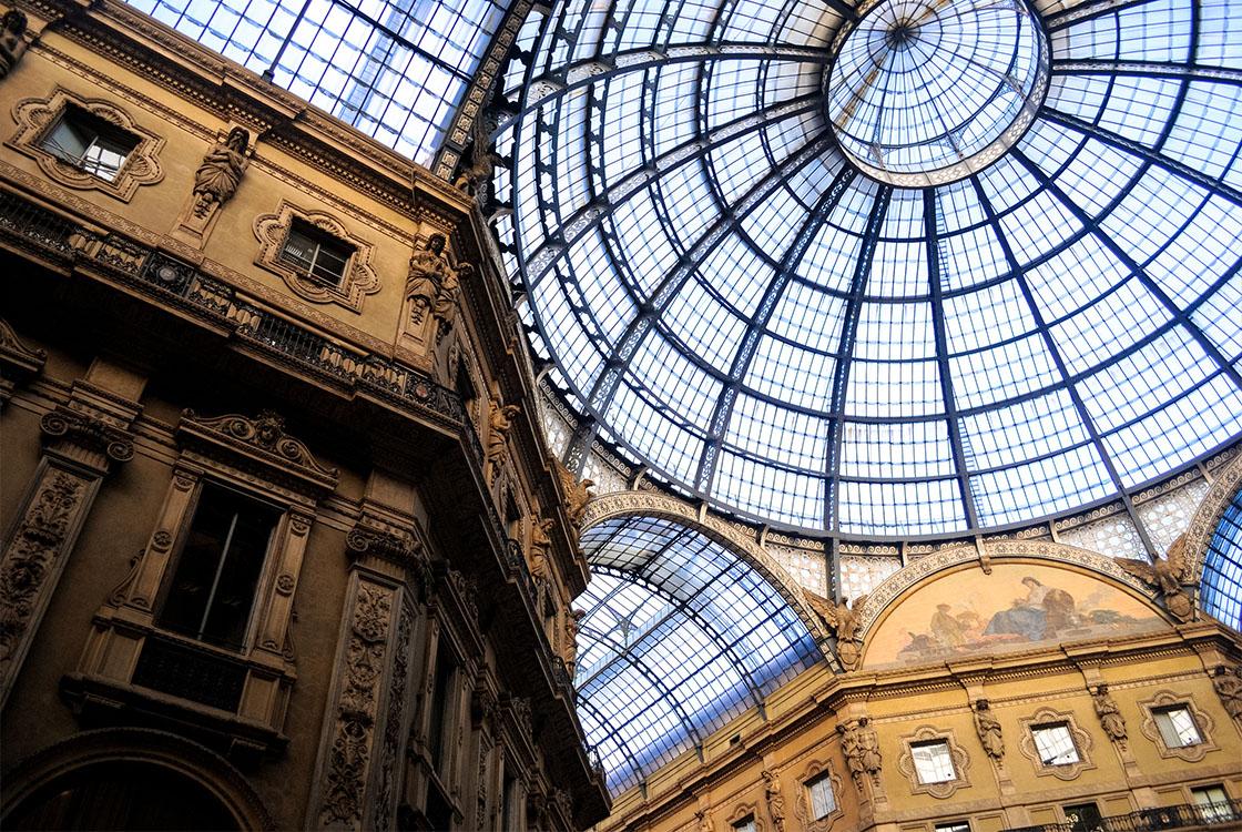 Italy_Milan_006