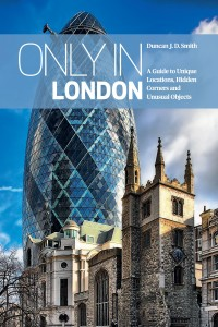 London_Front