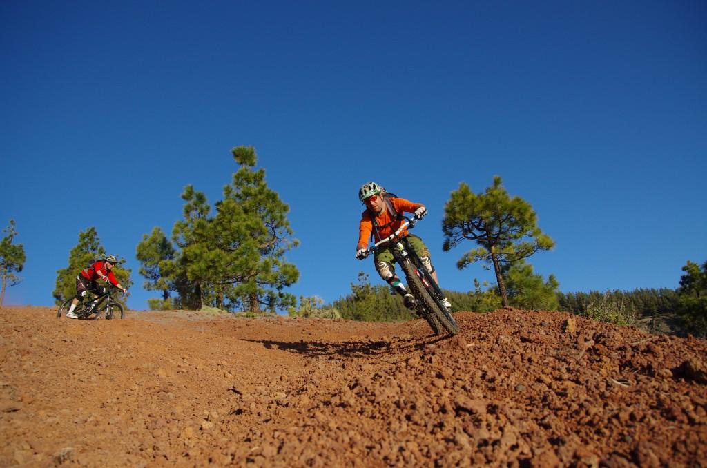 deporte_mountainbike_rafredericmillet (11)_alta copy