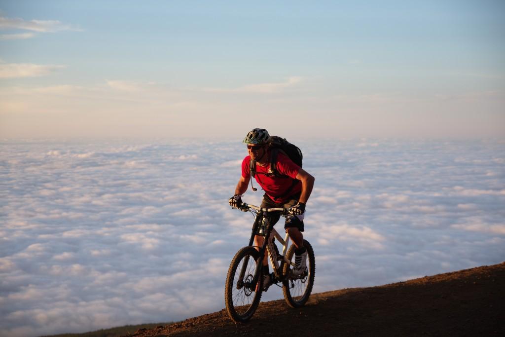 deporte_mountainbike_rafredericmillet (12)_alta copy