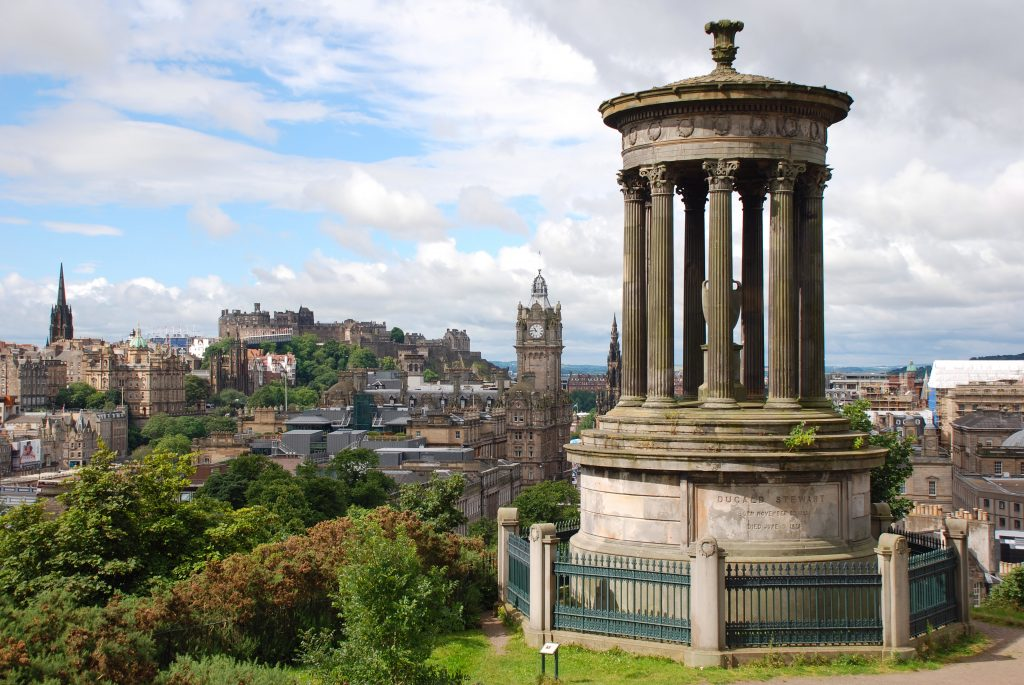 1-calton-hill-looking-towards-the-old-town