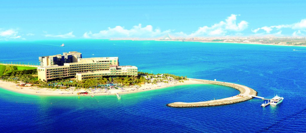 rixos-the_palm_dubai