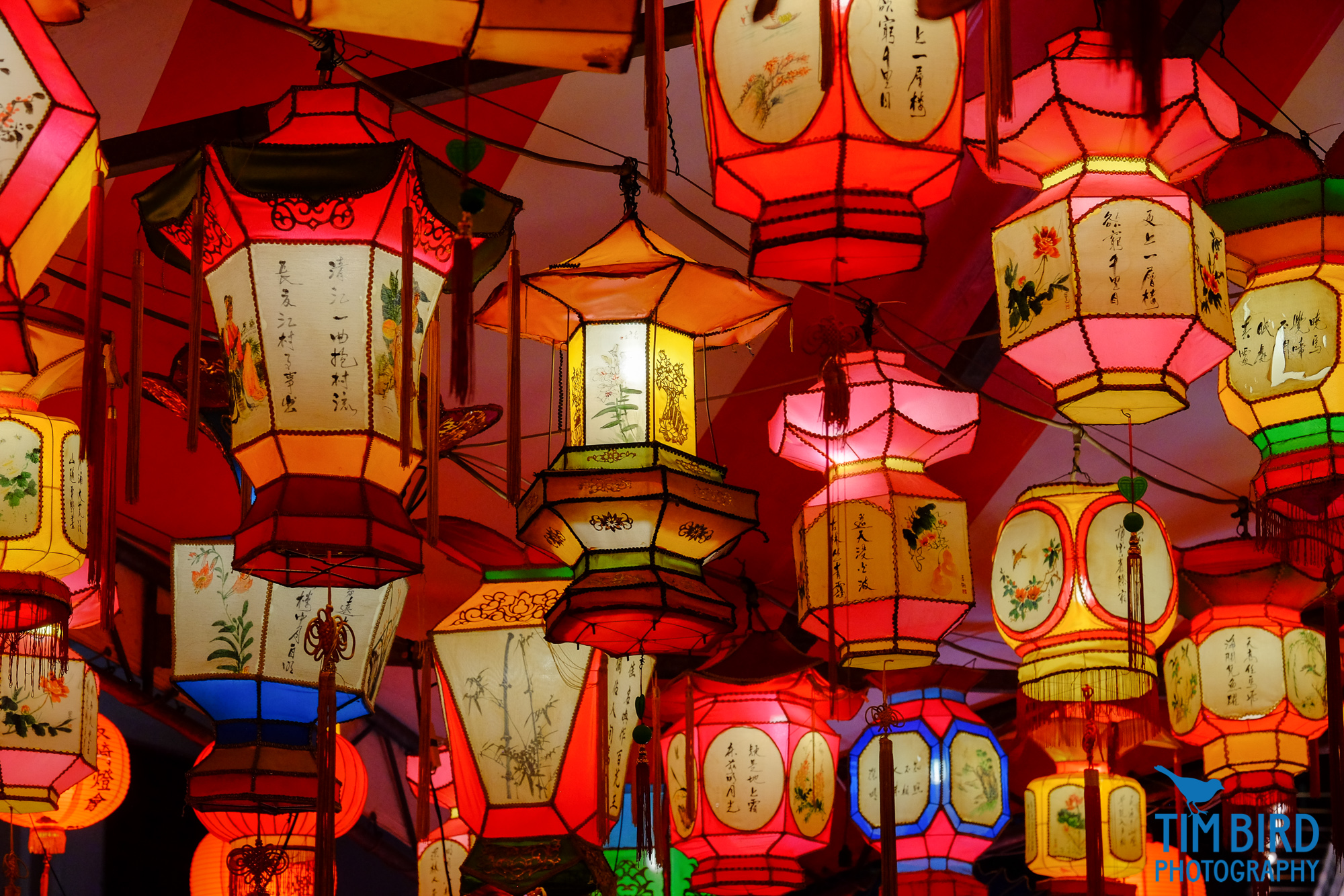Tim-Bird.-Nagasaki-Lantern-Festival-Japan