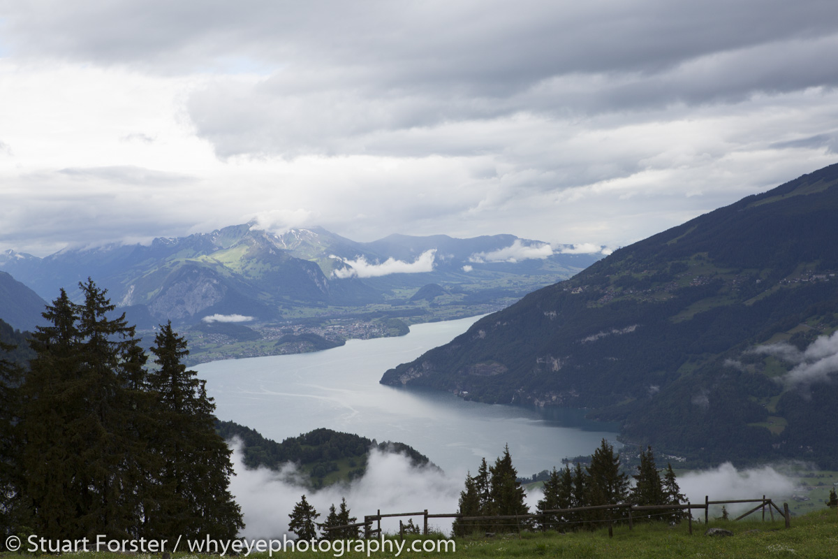 SF_Interlaken_315
