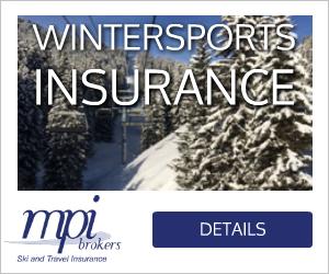 MPI Insurance