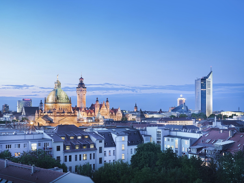 abendstimmung___skyline_von_leipzig_12331-1