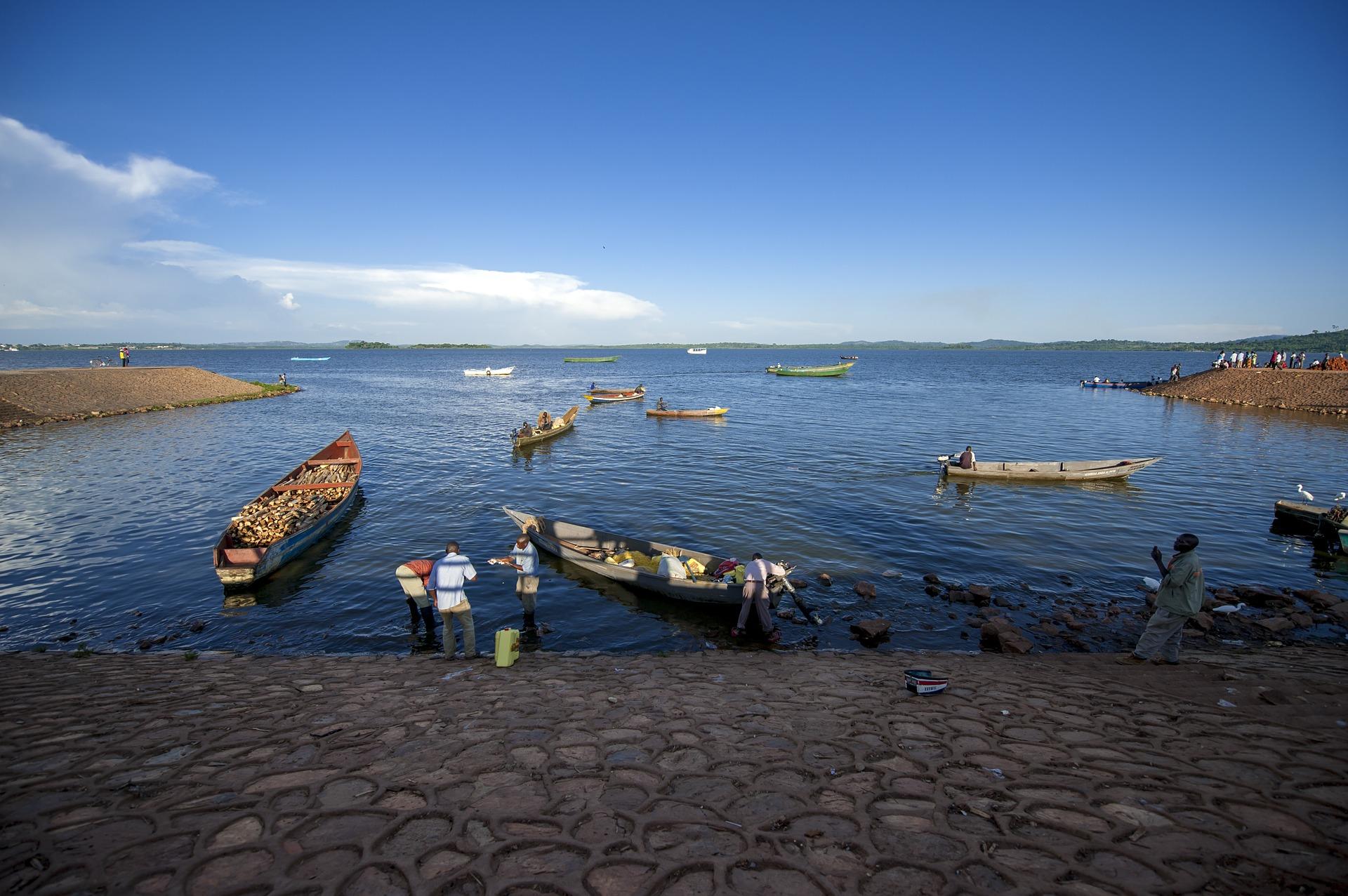Lake-Victoria-fishing-photo-Pixabay-1