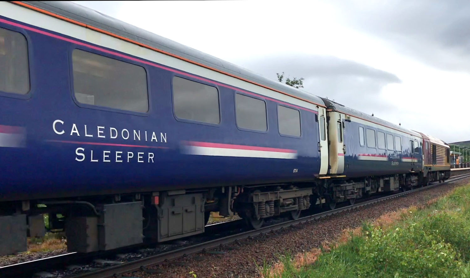 caledonian-sleeper-1