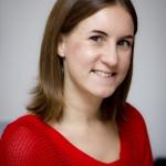 Helen Ochyra